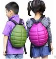 Hot sale Korean style Children's backpack school bag grenade shell bag girl and boy bags