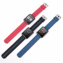 Smart Bracelets F5 Blood Pressure Monitor Fitness Bracelet Activity Tracker Band Smartband Pedometer Wristband Watch