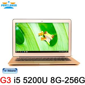 G3-I5-5200U-8G-256G