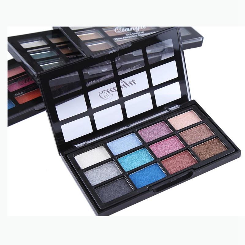 Aliexpress.com : Buy 72Colors Eyeshadow Pallete sombra Pro