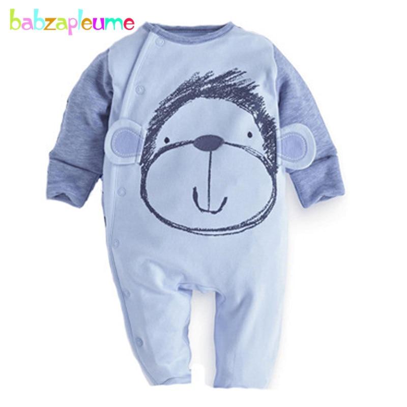 2Piece / 0-18Months / Άνοιξη Φθινόπωρο - Ρούχα για νεογέννητα - Φωτογραφία 2