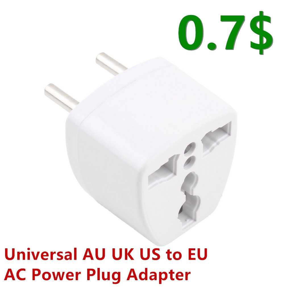 1Pc ue/US/UK Plug oszczędzanie energii 90V-240V nowy typ skrzynka do oszczędzania energii DropShipping ahorrador de corriente