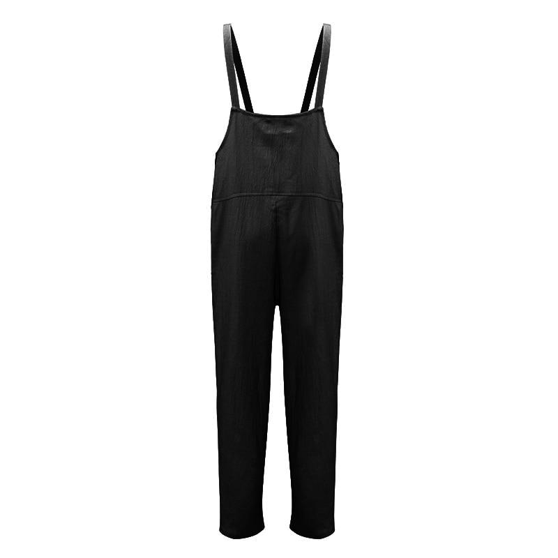 VONDA Rompers Womens Jumpsuits Casual ropas de maternidad embarazada ... 406d6260e64e