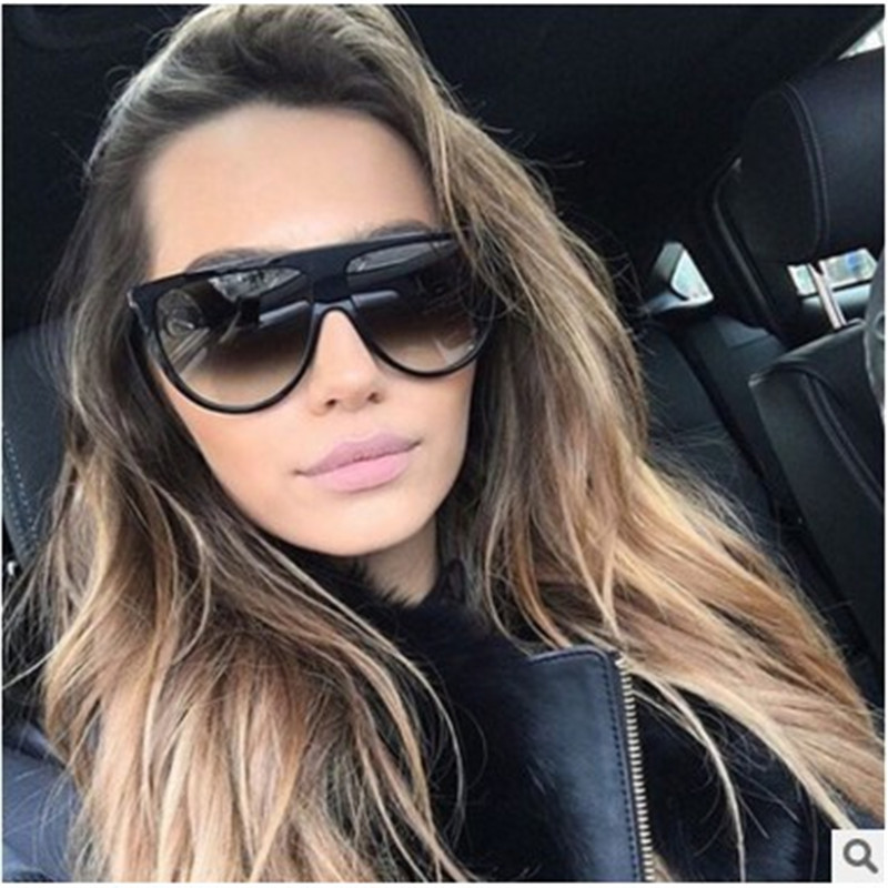 ce228f298a3 Buy oversized sunglasses and get free shipping on AliExpress.com