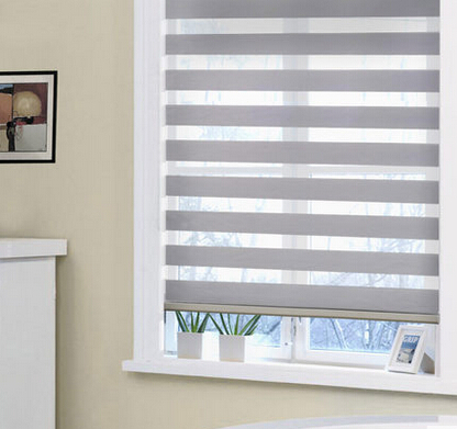 Zebra blinds reviews online shopping zebra blinds for Window design group reviews