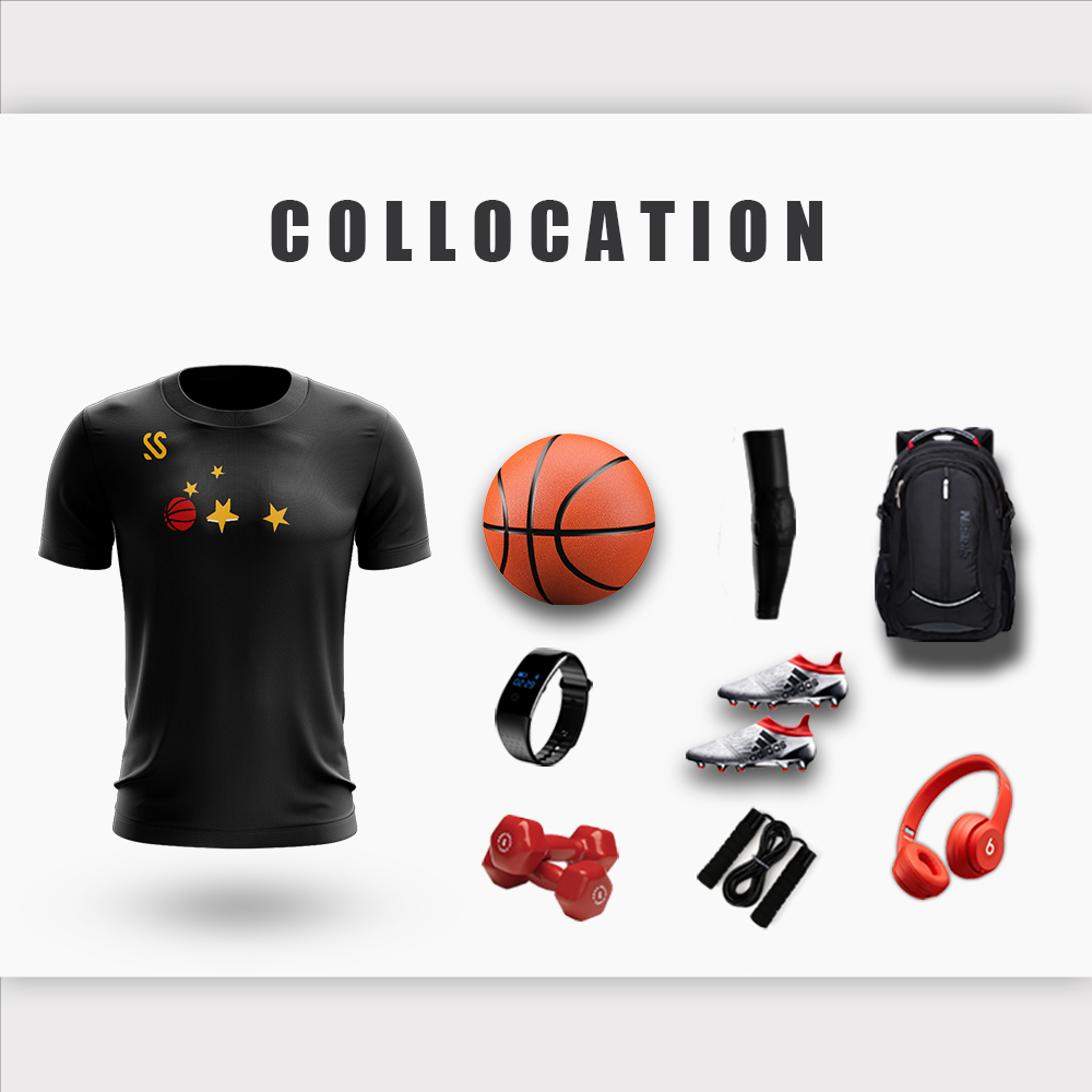 Cheap Custom Mens Tennis Shirts Badminton T Shirts Women Table Tennis Clothing Breathable Quick Dry Sports Tops in Badminton Shirts from Sports Entertainment