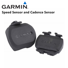Garmin Bike bicycle computer Speed Sensor and Cadence Sensor for EDGE 510 520 810 820 1000