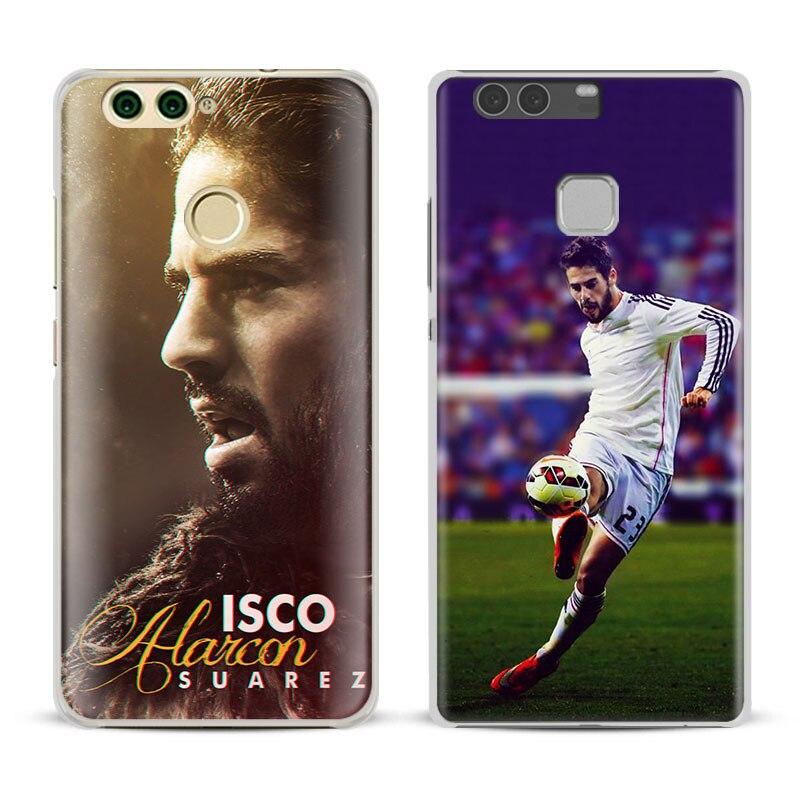 coque iphone 6 isco