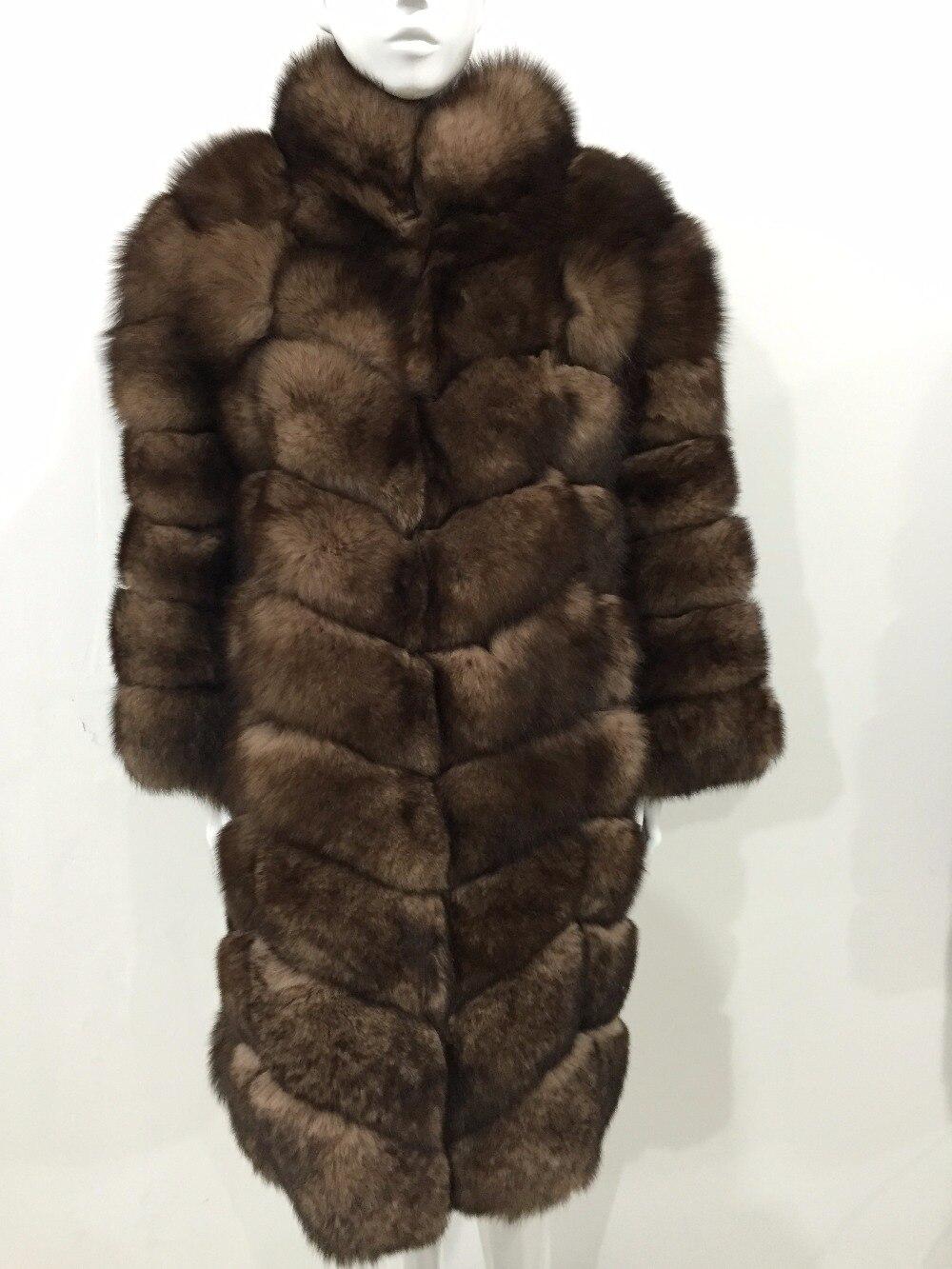 Mens Leather Fur Coats Promotion-Shop for Promotional Mens Leather