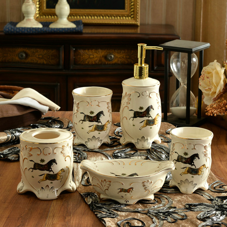 Practical Wedding Gifts: Stylish And Practical Wedding Gift Ideas New Home