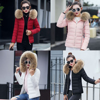 Women-Warm-Winter-Fashion-Hooded-Fur-Collar-Parka-1