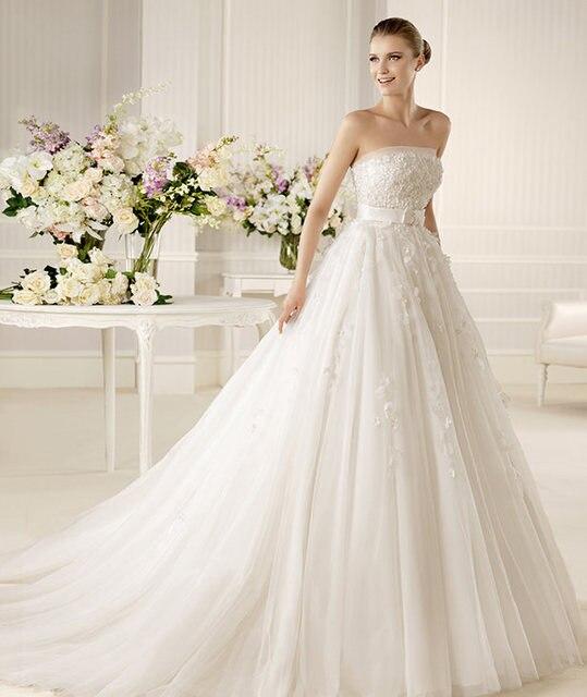unique wedding dress designers vows sample