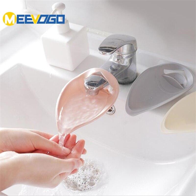 Aliexpress Com Buy Meevogo Children Water Faucet Tap