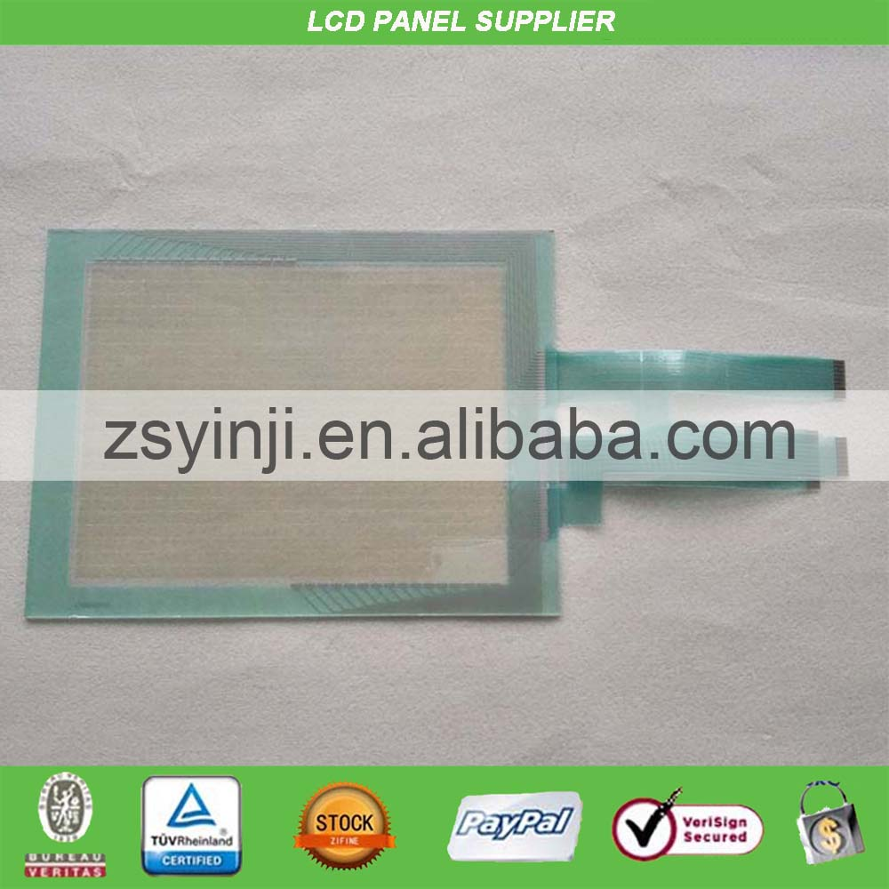 Touch display GP2501-SC41-24VTouch display GP2501-SC41-24V