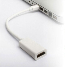 Thunderbolt dp displayport port display кабель-адаптер mac macbook hdmi air apple