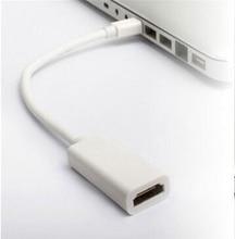 Thunderbolt displayport dp mac macbook port display hdmi apple adapter pro