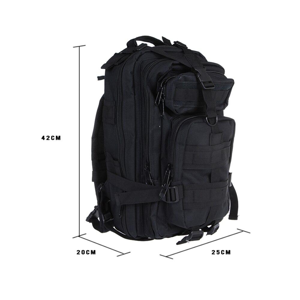Out Zaini Pack as Dello Zaino B Tattico Assault Bug as Esterni Impermeabile Molle Sa1 Militare As Esercito Sacchetti Sport Piccolo Bag Gr1 Di Picture XRvx6nw