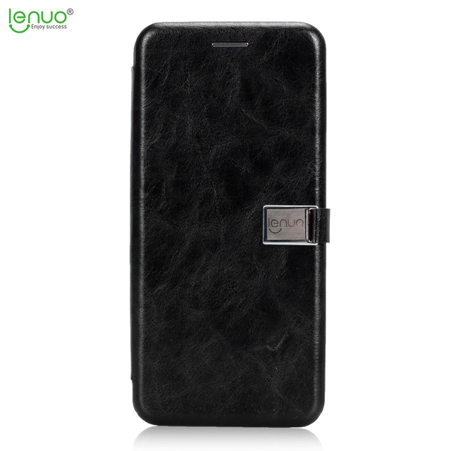 leather flip case samsung s9