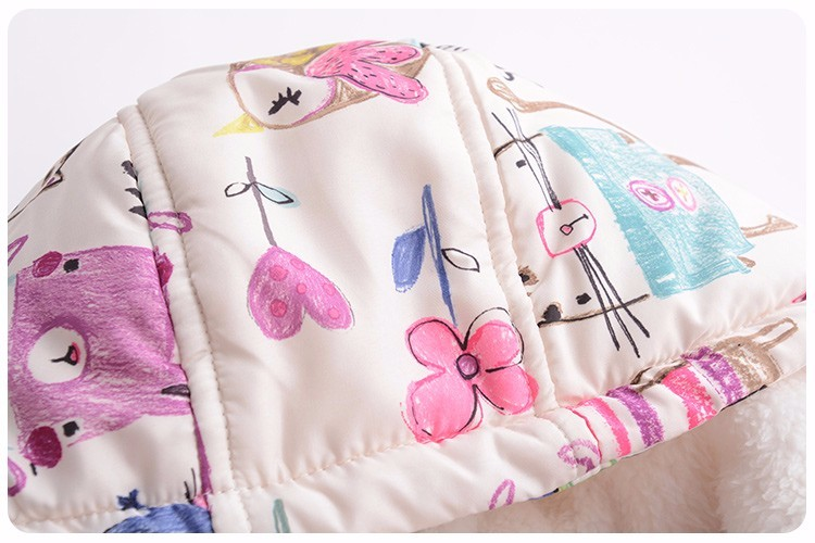 Girls Winter Outerwear (6)