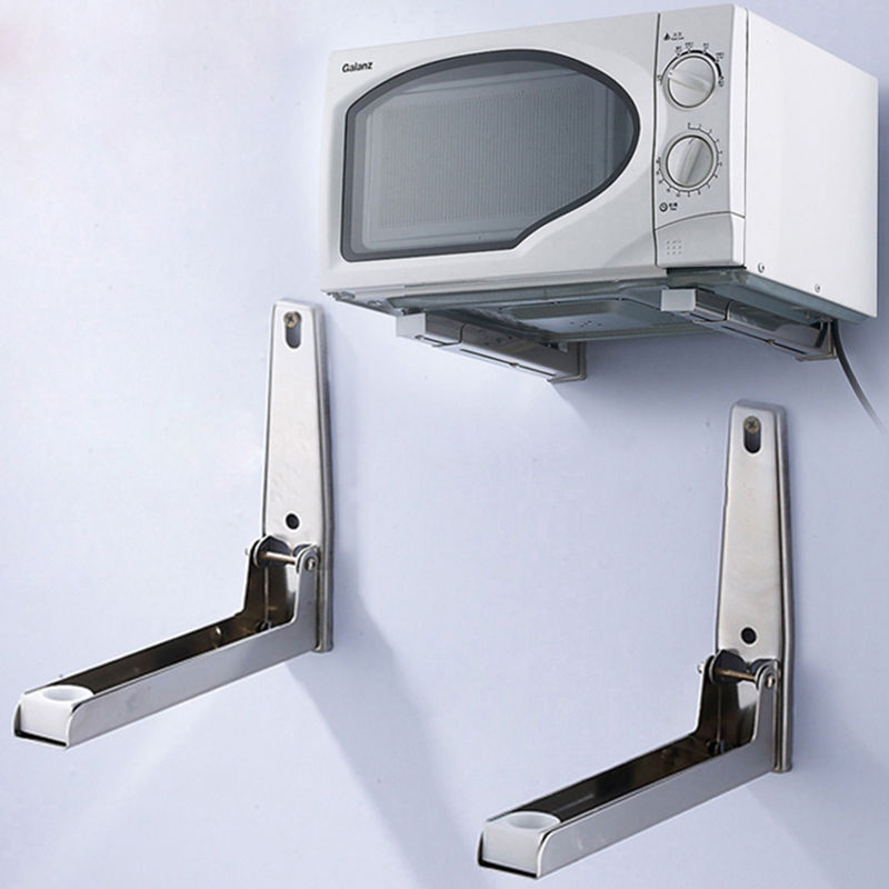 Online Buy Wholesale Microwave Oven Shelf From China