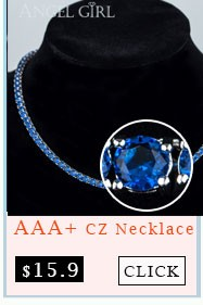 necklace1231_05
