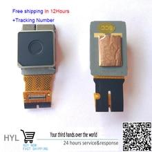 Original Back camera rear camera main camera  For Nokia Lumia 1020  with tracking number free shipping