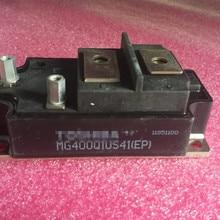 IGBT модуль MG400Q1US41(EP) и
