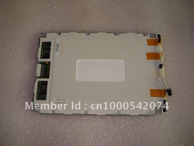 M203-L1A LCD Panel