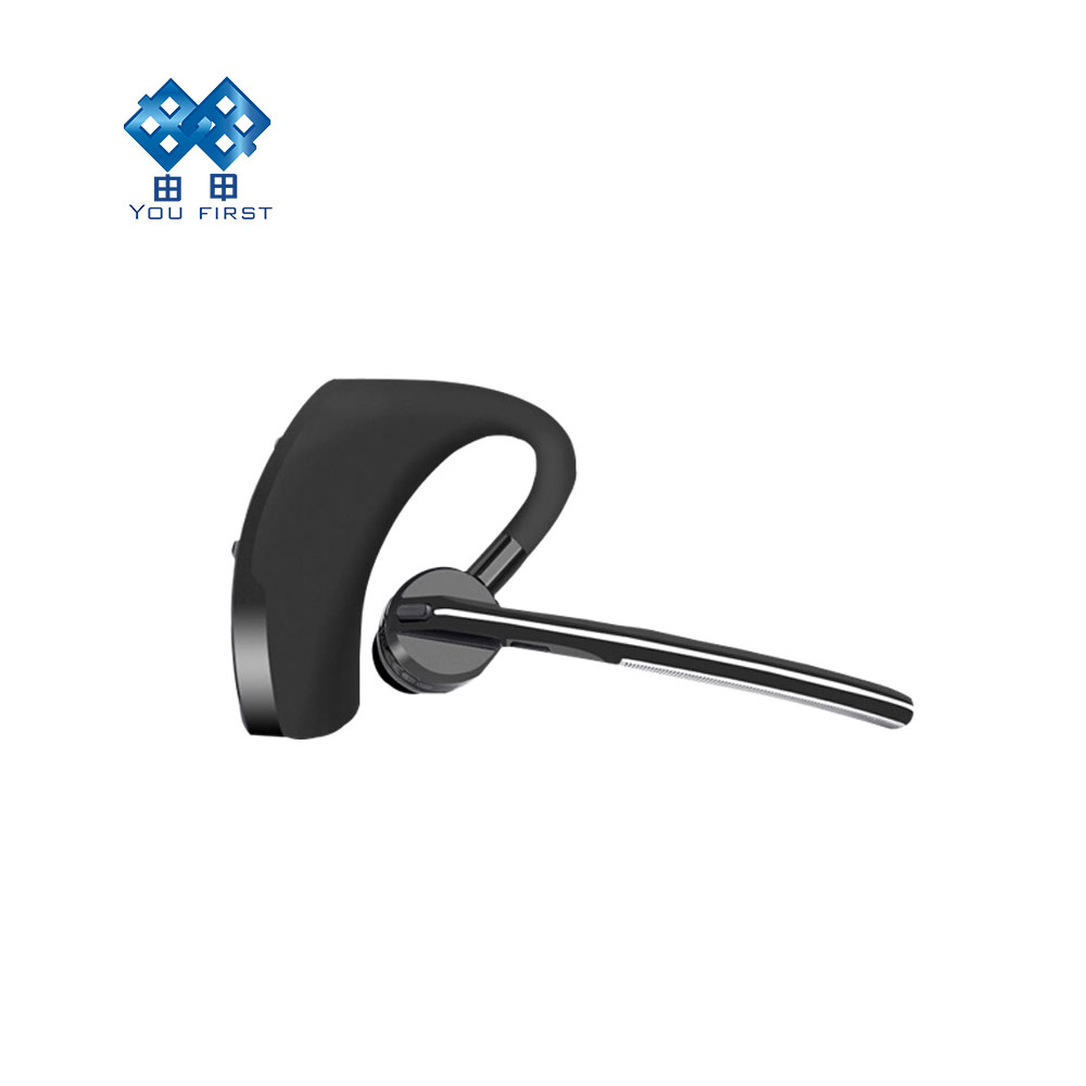 YOU FIRST V8 Headset Wireless Bluetooth Earphone For iPhone