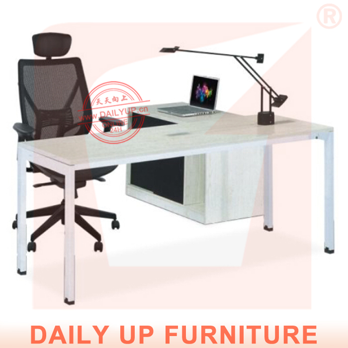 office desk work table office table design wholesa cheap office tables