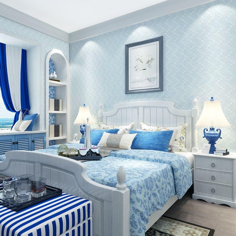 90084 Blue
