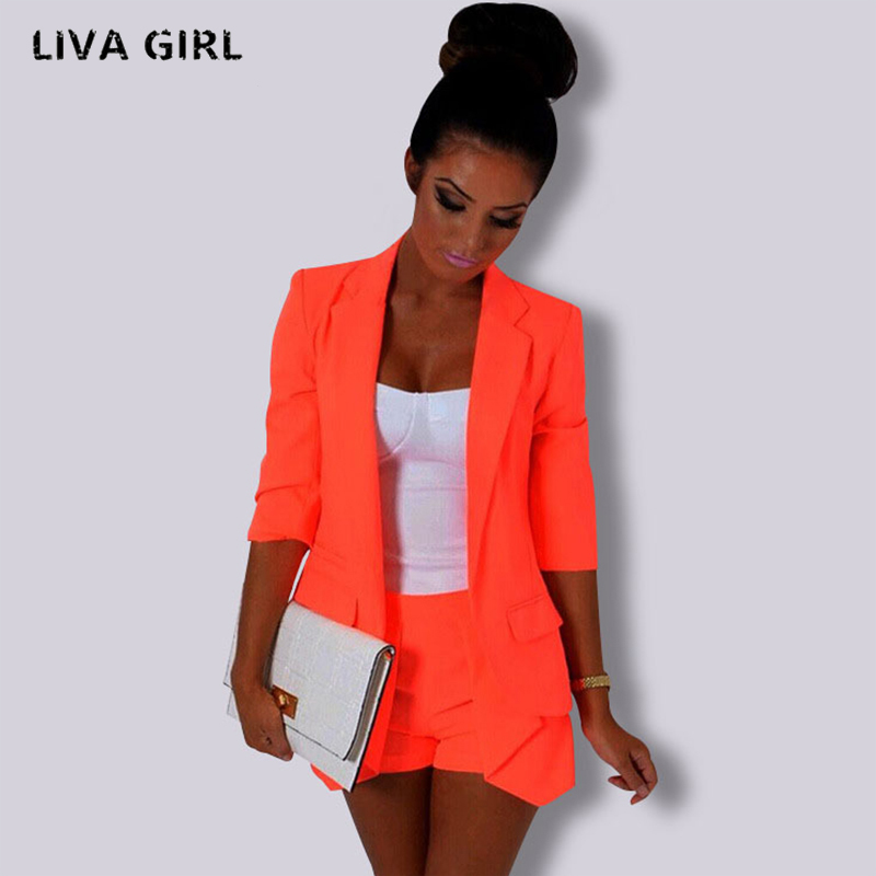 Liva Girl Jackets Coats Fall Women Jackets Long Sleeved Fashion Large Size Hooded Female Thin Jacket High Quality Women YP70518