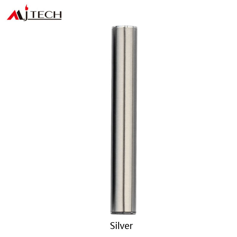 Free Shipping 510 Thread vape pen Battery 345mah Battery with Bottom Led Lights fit G2 CE3 Co2 MT6 Glass Cartridge