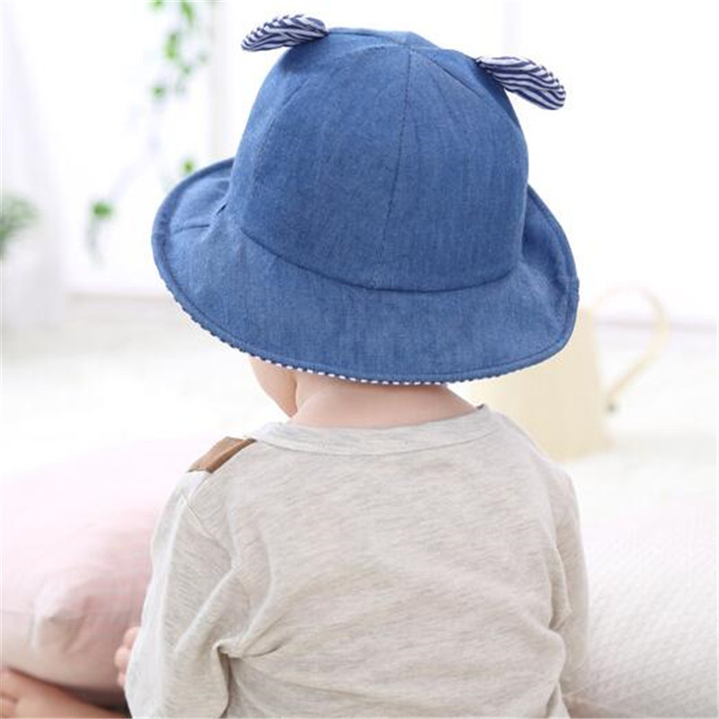 Newborn Baby Toddler Love Heart Hospital Cap Warm Beanie Hat Cotton Y2