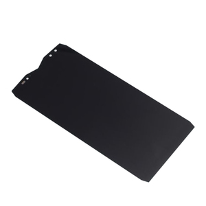 Image 3 - 6.0 inch For Ulefone power 5 LCD Display Touch screen digitizer replacement Accessories For Ulefone power 5 Assembly Phone Parts