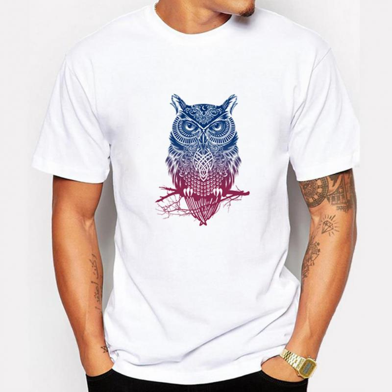 Popular crazy shirt designs buy cheap crazy shirt designs for Crazy t shirt designs