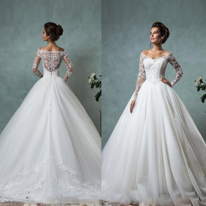 Compare Prices on Bride Dresses Cheap- Online Shopping/Buy Low ...