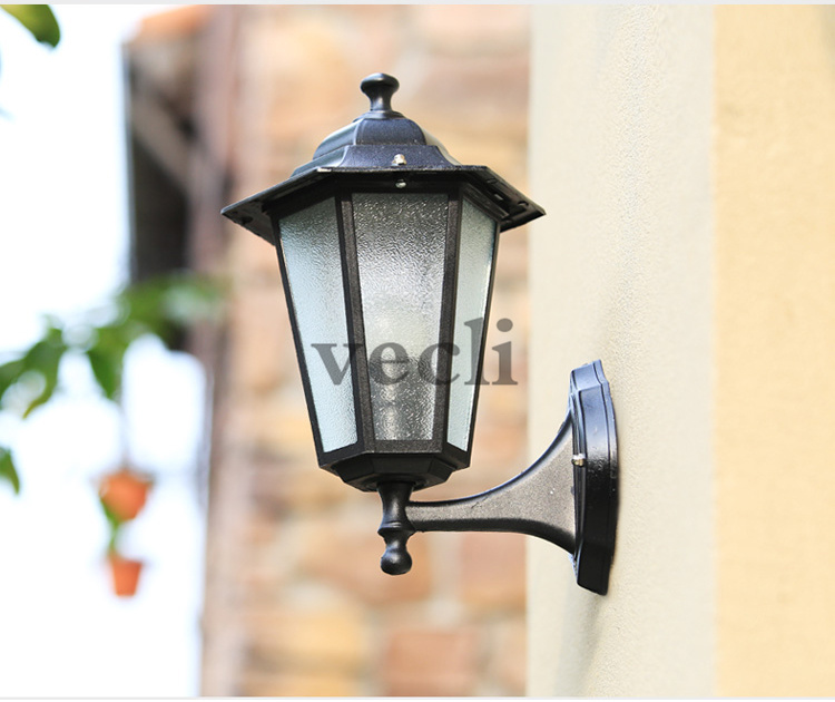 outdoor light (2)