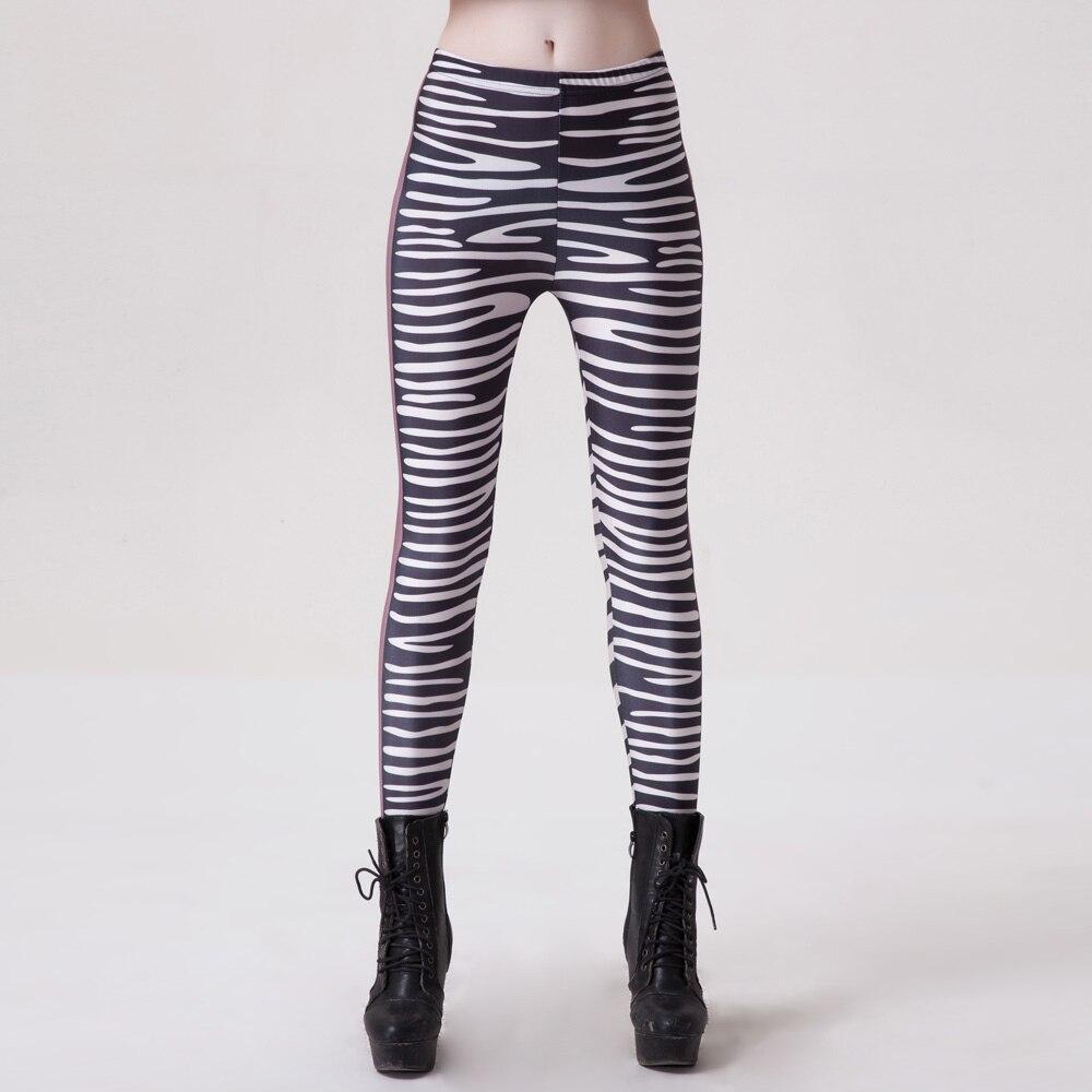 Секс девушек с зебрами фото 729-615