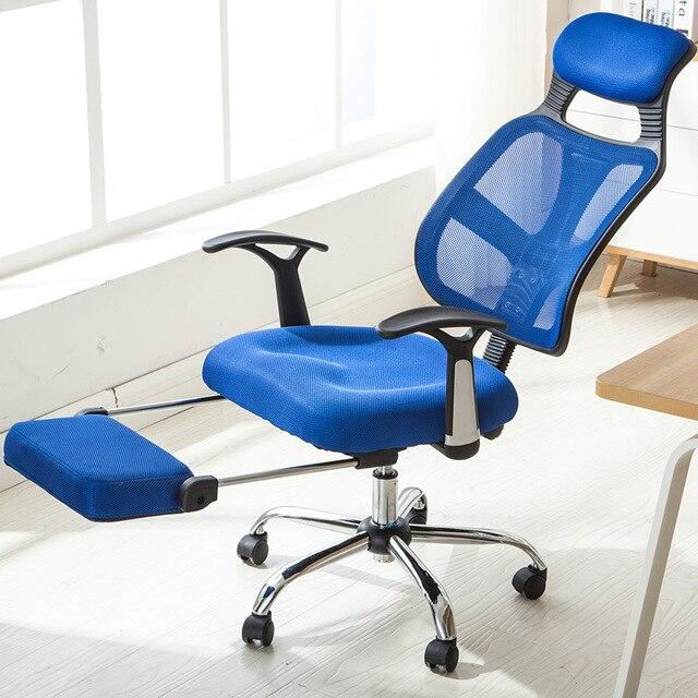 chaise de bureaux mobilier
