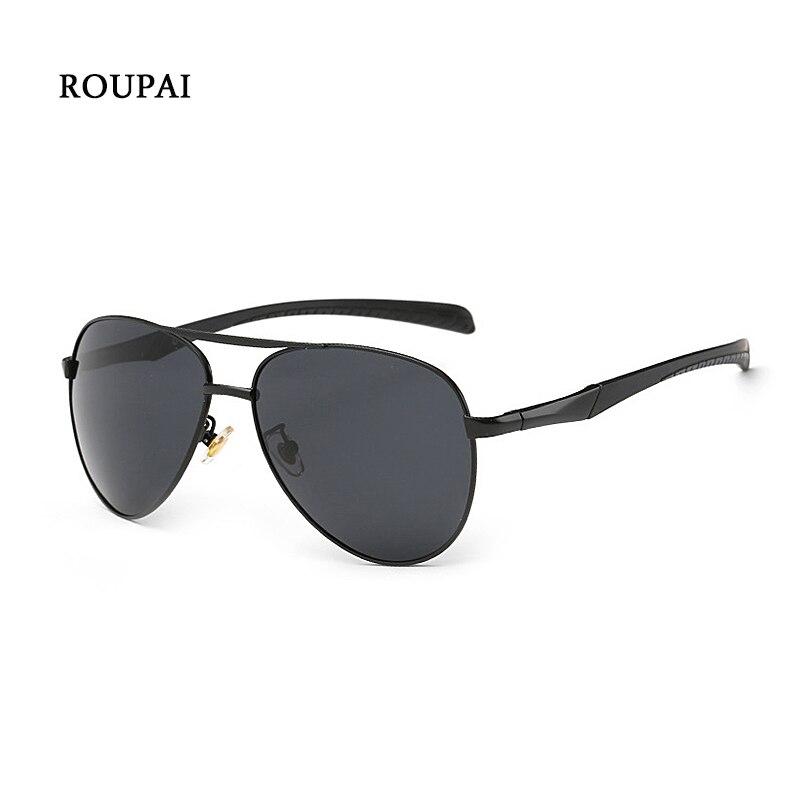 Online Get Cheap Gafas De Sol De Aviador Para Los Hombres ...