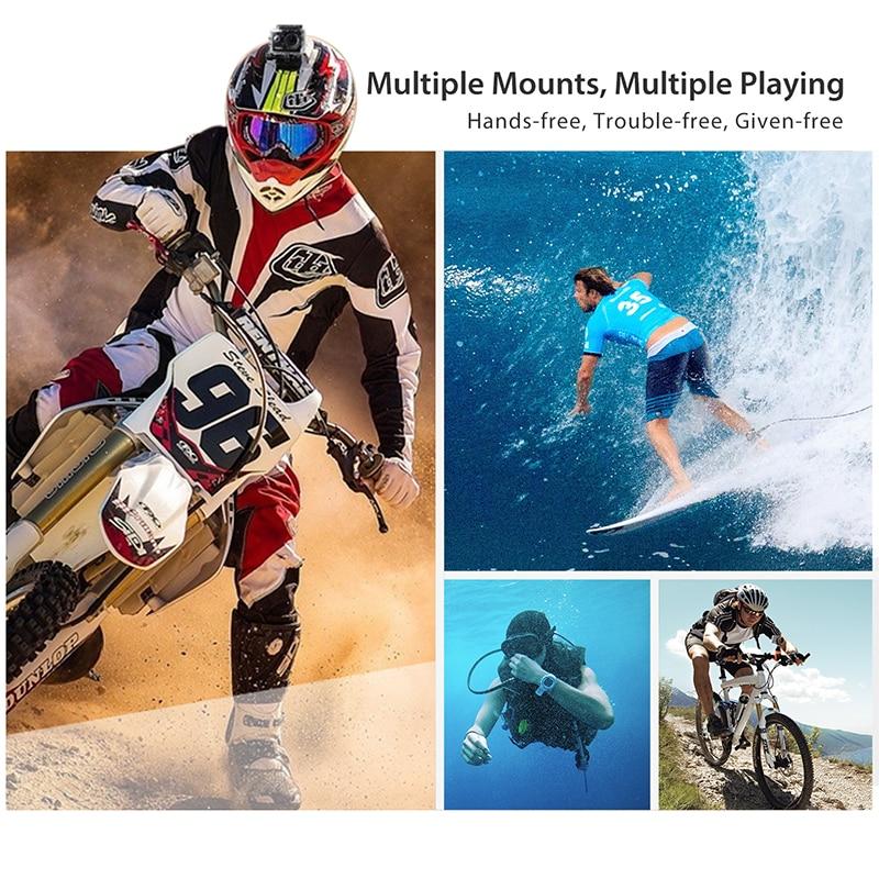 THiEYE-I20-Action-Camera-1080P-30fps-2-0-LCD-170D-Underwater-40M-Waterproof-Helmet-Cam-Sport