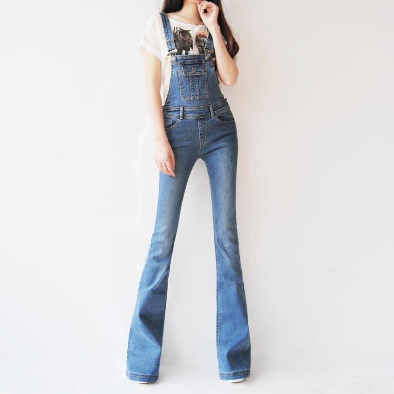 24 Tuta Le Il Alte E Formato Denim Cut Tute Alta In Salopette Dei Qualità Di  Body 30 Jeans Pagliaccetti 2019 Donne Trasporto Boot Più ... 097f024f2a41