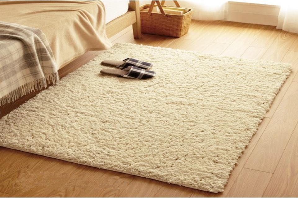 Charmant Customize Japanese Style Super Soft Anti Slip Wool Carpet Mats Girls Bedroom  Child Floor Carpets For Living Room Modern Pink In Carpet From Home U0026  Garden On ...