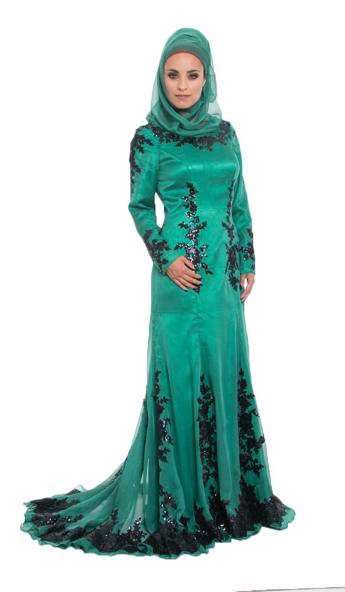 Popular Turquoise Formal Dresses-Buy Cheap Turquoise Formal ...