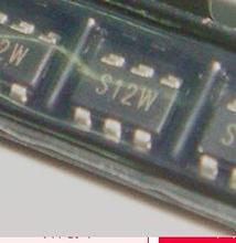 100pcs/lot LD7535ABL SOT23-6 LD7535 SOT LD7535A SMD 100pcs lot mic5205bm5 mic5205 sot23 5 ^