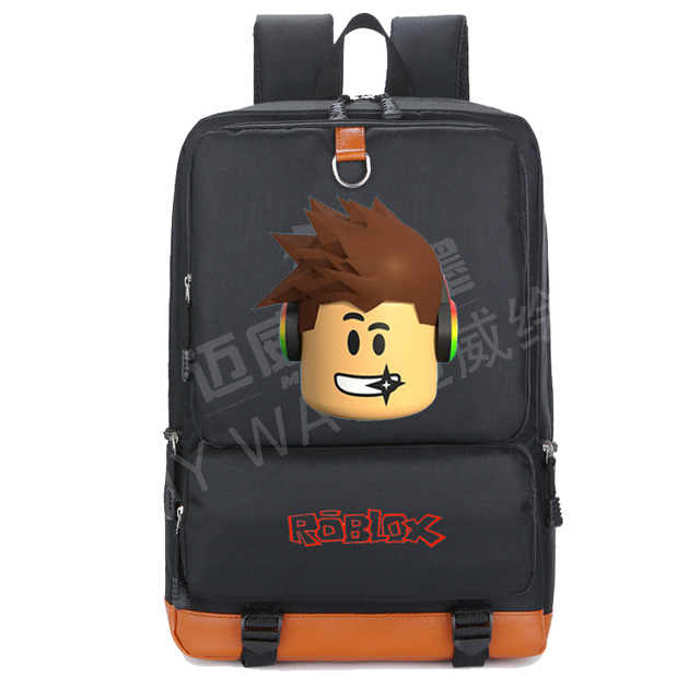 how to get a backpack in roblox