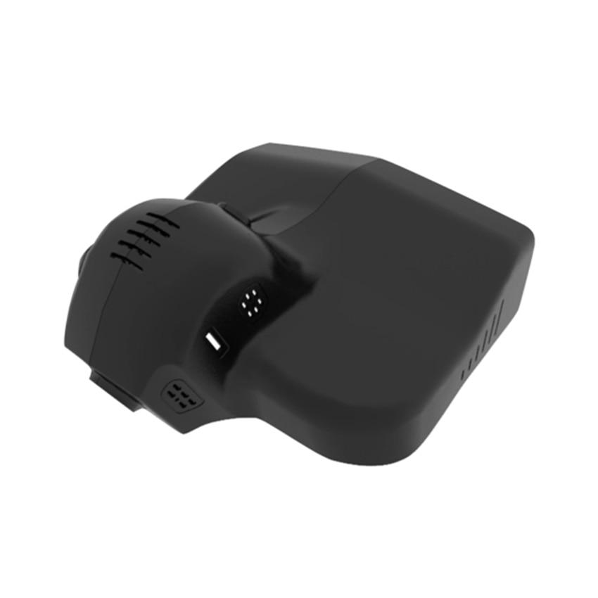 For land wind X7 2015 / Car DVR Mini Wifi Camera Driving Video Recorder / Novatek 96658 Registrator Dash Cam Original Style junsun wifi car dvr camera video recorder registrator novatek 96655 imx 322 full hd 1080p dash cam for volkswagen golf 7 2015