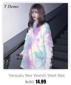 Harajuku dragão bordado calças de carga macia