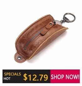 key-wallet_05